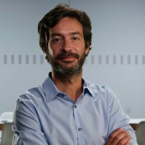 Pablo Di Filippo
